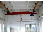 南京起重机 名称:南京悬挂起重机厂家直销联系人:陈伟定电话:025-86112900
