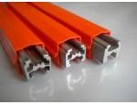 新型滑线专业生产厂家-安能-0373-8711711