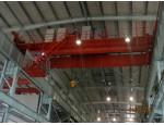 唐山专业生产绝缘桥式起重机