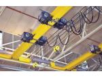 佛山LDP电动单梁起重机专业制造