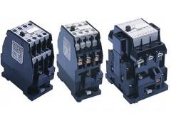 唐山交流接触器生产厂家