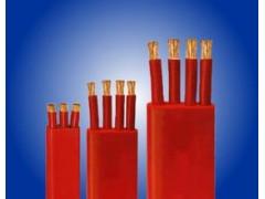 唐山专业生产耐高温电缆
