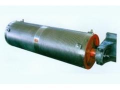 佛山起重机卷筒组专业制造