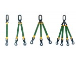 成都吊装带成套索具