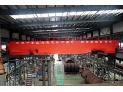 庆阳桥式起重机专业制造