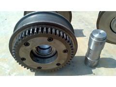 商丘专业生产LD车轮组
