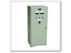 商丘专业生产起重机电器箱
