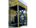 丰城液压升降货梯销售热线范经理13767106661