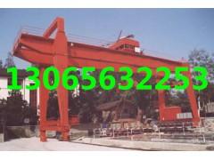 浙江象山销售门式出渣自动翻车机_电话:13065632253
