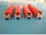 河南厂家专业生产单极滑触线-欧亚