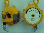 济宁弹簧平衡器生产厂家