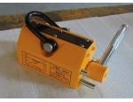 烟台专业生产永磁起重器