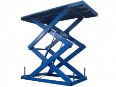 滨州升降机专业制造
