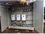 大同供应优质PLC控制变频器