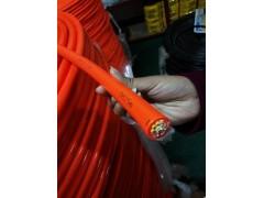 杭州起重机专用电缆线