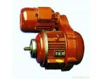 内蒙古包头电动葫芦MD电机生产厂家