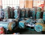 烟台电动葫芦生产厂家