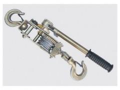 扬州起重机厂家销售紧线器