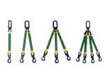 温州吊装带成套索具