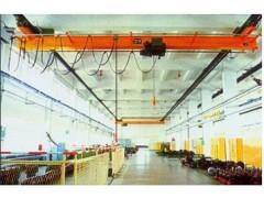 亳州厂家直销LX型电动单梁悬挂起重机