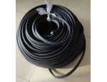 青岛起重机厂家销售优质电缆线