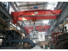 吉林铸造起重机优质厂家