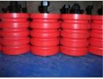青岛A型聚氨酯缓冲器质量保障