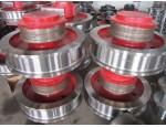 六安车轮组生产厂家