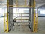 集宁优质升降货梯专业制造