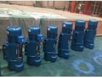 优质电动葫芦厂家直销13937389777