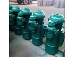 河南省诺威起重机械有限公司 名称:河南诺威钢丝绳电动葫芦联系人:张经理电话:0373—8100345  0373—8100234