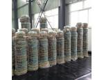 河南省诺威起重机械有限公司 名称:河南冶金电动葫芦厂家联系人:张经理电话:0373—8100345  0373—8100234