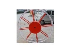 专业生产电缆卷筒15937334556