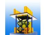 芜湖重型升降货梯厂价直销13955326488徐经理