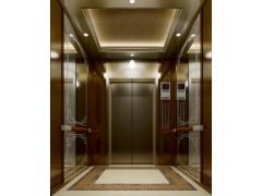 供应用于电梯轿厢装饰的广州电梯装潢,惠州最专业的电梯装潢公司
