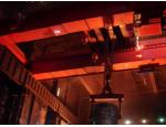 赤峰吊钩桥式铸造起重机,李13623737065