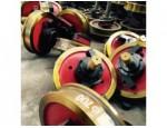 优质车轮组销售热线:13613675483