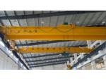 常熟单双梁桥式门式起重机销售-冯经理13862320909