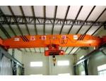 上海LD-A電動單梁橋式起重廠家直銷機