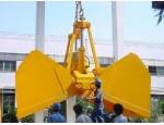 青岛供应船用抓斗质量保障