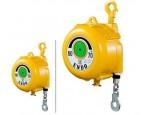 青岛供应弹簧平衡器质量保障