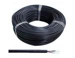 优质电缆线-河南厂家制造