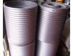 青岛葫芦卷筒专业制造