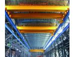 抚顺QD吊钩桥式起重机优质厂家