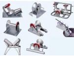 抚顺电缆运行滑轮优质厂家