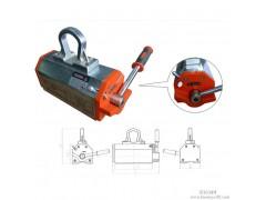 吉林永磁起重器设计生产