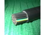 重慶耐高溫電纜優質廠家