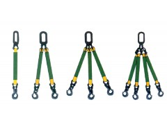 浙江吊装带成套索具