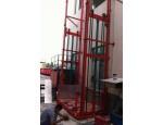 抚顺升降货锑设备维修保养-于经理15242700608