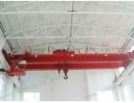 北京天车,行吊